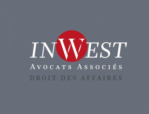 inwest-avocats_droits_des_affaires