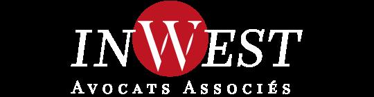 InWest Avocats Associés