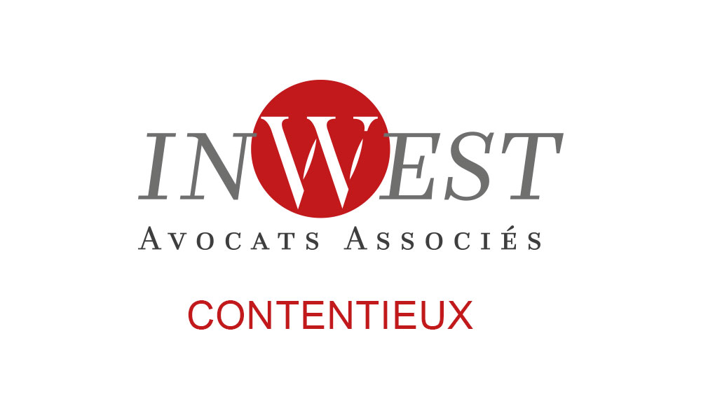 inwest_contentieux