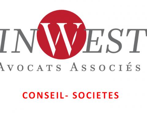 INWEST CONSEIL SOCIETES