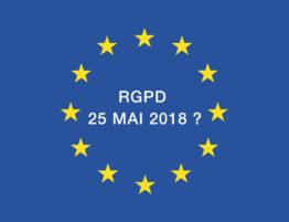 RGPD-–-25-mai-2018
